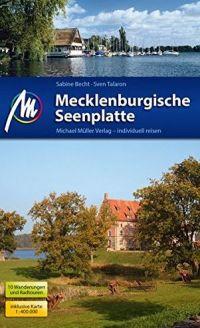 Wasserwandern Mecklenburgische Seenplatte Karte.Wasserwandern Kleinseenplatte Rund Um Mirow Und Wesenberg